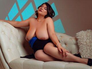 SabrinaLogan jasmin livejasmin.com