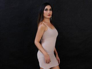SabrinaRhodes nude toy