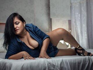 SamantaLara pussy porn