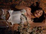 SamanthaBosch shows naked