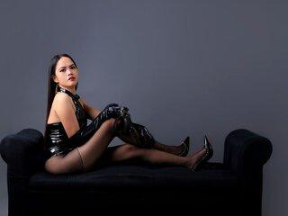 SandraDelilah livejasmin.com jasmin