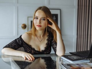 SaraBoutelle nude ass