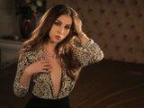 SarahNewman livejasmin.com pictures