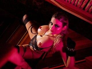 ScarlettGaulle sex shows