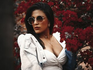 SelenaOrtiz anal live