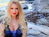 SelenaSkyler sex webcam