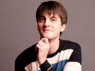 Sergey jasminlive cam