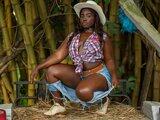 SharonFisher pictures jasmin