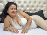 SharonGarzon sex toy