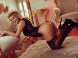 SimoneMillers livejasmine photos