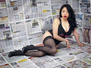 SofiaCastellanos show porn