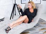 SofyMelon pics nude