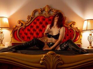 SoniaVanspey video livejasmin.com