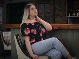 SonyaGloss jasmin videos