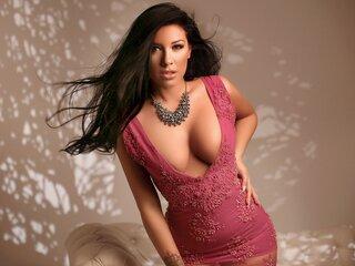 SonyaKeelan naked nude