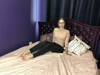 SophiaGraces shows live