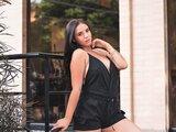 SophieFerrer show photos