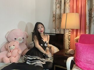 StacyYoung livejasmin live