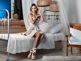 StellaHernandez livejasmin.com pics
