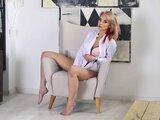 StephanieFrank jasmine nude