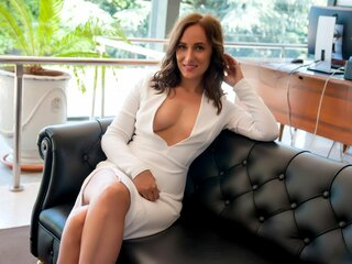 StephanieTales toy naked