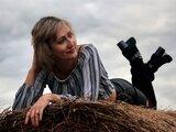 SusannaSevlen photos nude