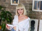 TammyGalivan webcam shows