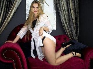 TaraRomance sex anal