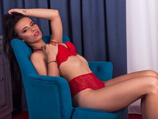 TayaCandice sex webcam