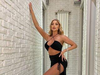 TiffanyGrayson nude camshow