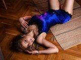 TiffanyJackson pics show