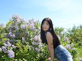TinaGwen jasmine pictures