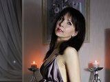 ValeriyaCasey livejasmin online
