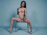 VanessaColle nude livesex