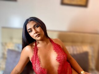 VenusFoster livejasmin video