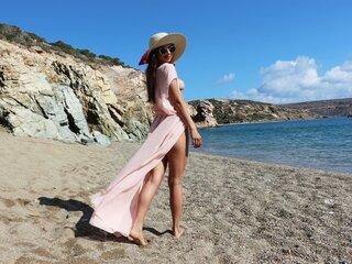 VeronicaQuinn show livejasmin.com