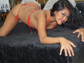 VictoriaCohen livejasmine naked