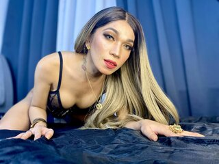 VictoriaLevine porn anal