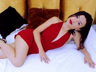 VictoriaSims livejasmin.com camshow