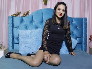 VictoriaZoler recorded sex