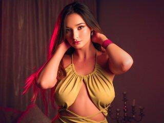 ViolaPereira webcam porn