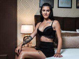 VivianneClark sex livejasmin