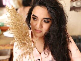 YasminaGayos jasminlive recorded
