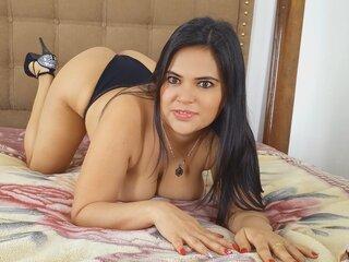 ZairaDom porn anal